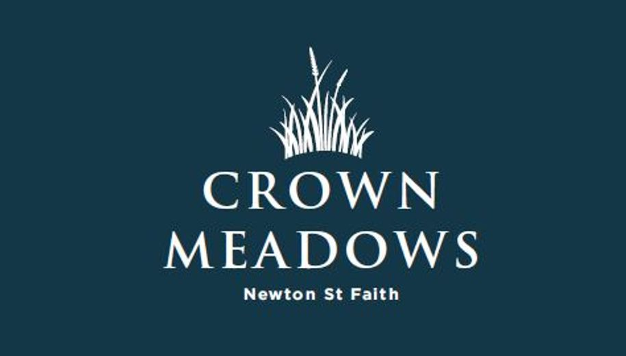 Crown Meadows - 2 bed house in Norwich - Norfolk