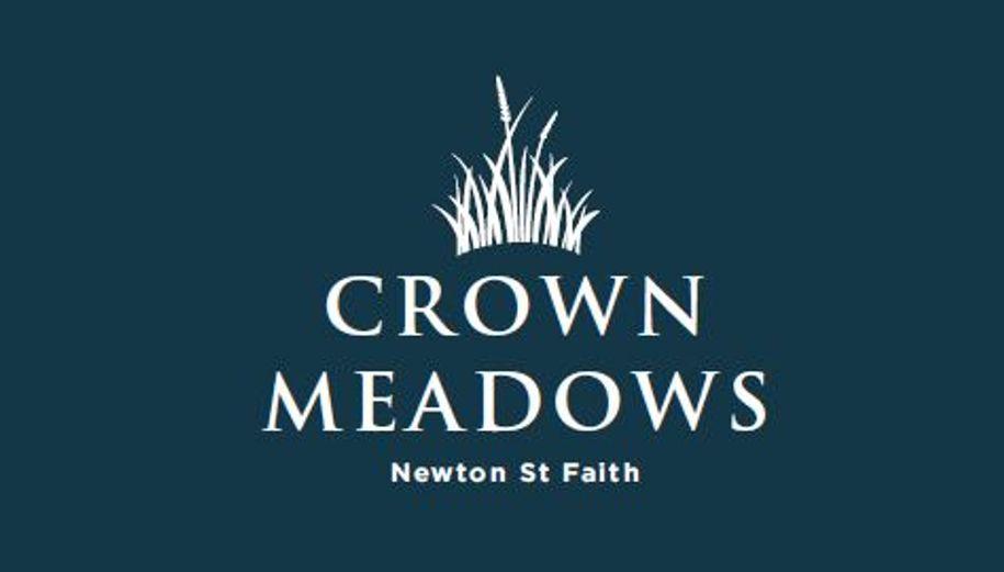 Crown Meadows - 4 bed house in Norwich - Norfolk