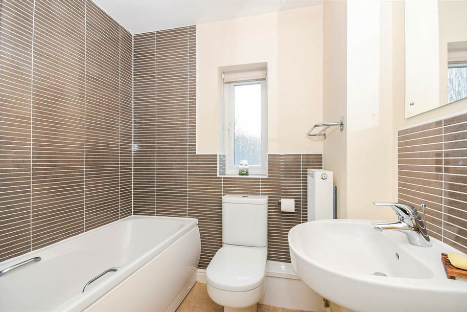 3 bedroom house in Stamford - Lincolnshire