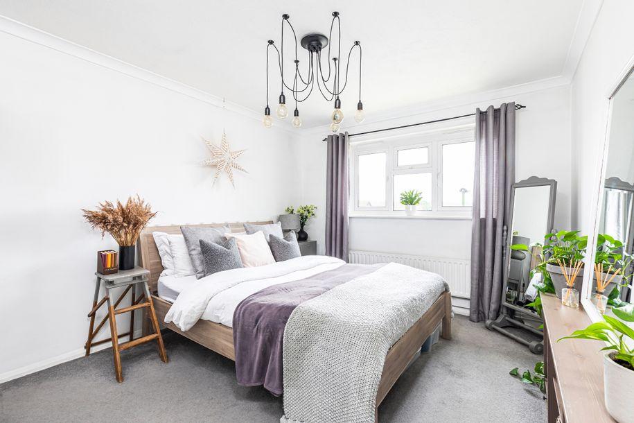 1 bedroom apartment in Haywards Heath - West Sussex