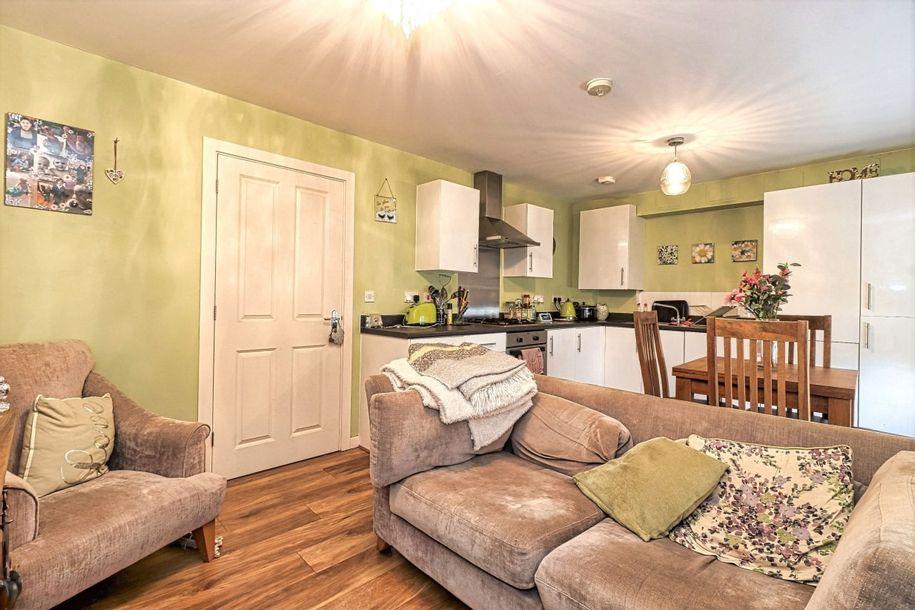1 bedroom apartment in Great Dunmow - Essex