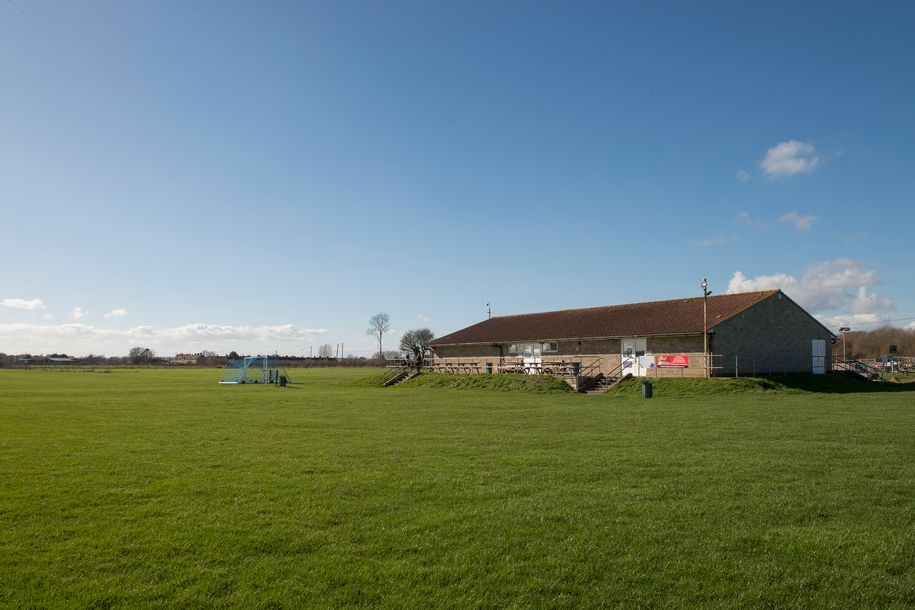 Hainbury Meadows - 2 bed house in Ilchester - Somerset