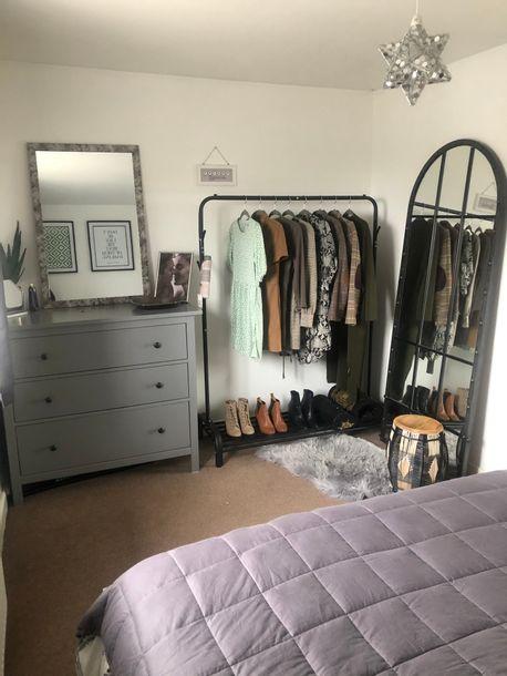 2 bedroom house in Gillingham - Medway