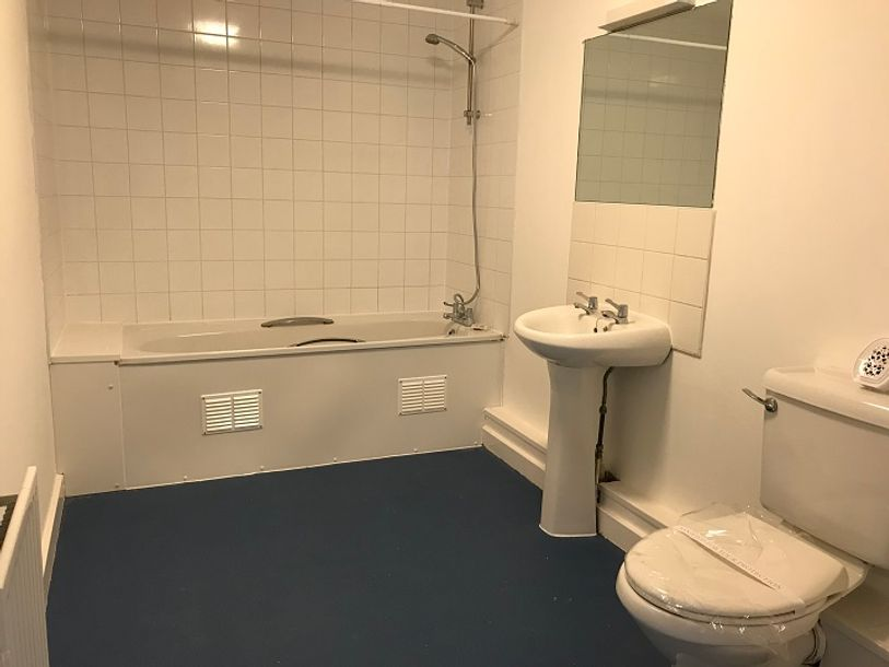 2 bedroom apartment in Brighton - City of Brighton and Hove