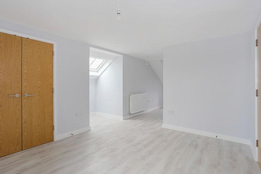 Preston Road - 1 bed apartment in Brighton - City of Brighton and Hove