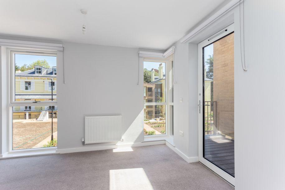 Preston Road - 3 bed house in Brighton - City of Brighton and Hove