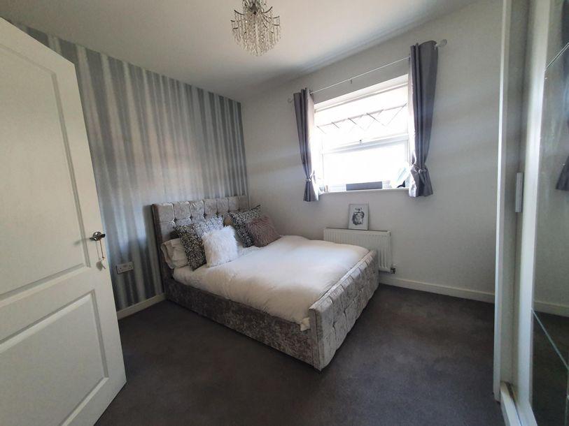 1 bedroom apartment in Maidstone - Kent