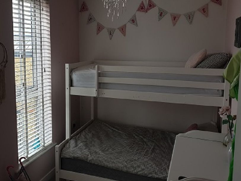 2 bedroom apartment in Stone - Kent