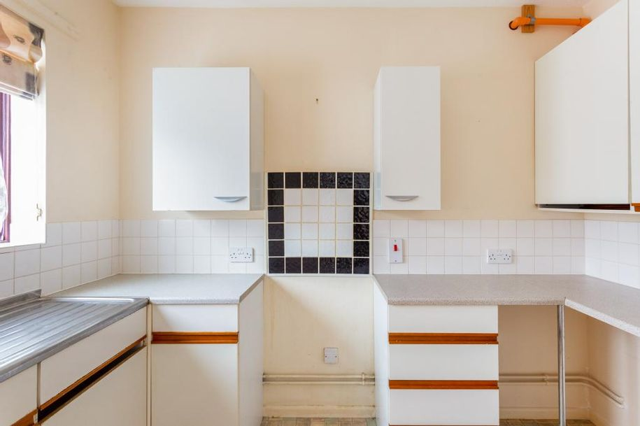 1 bedroom apartment in Ilminster - Somerset