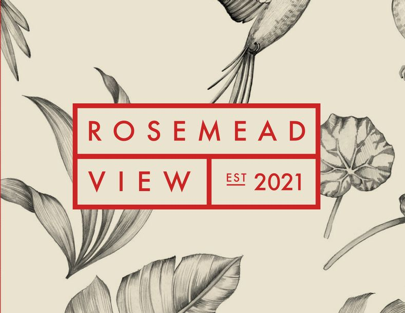 Rosemead View, Horam - 2 bed house in Horam - East Sussex