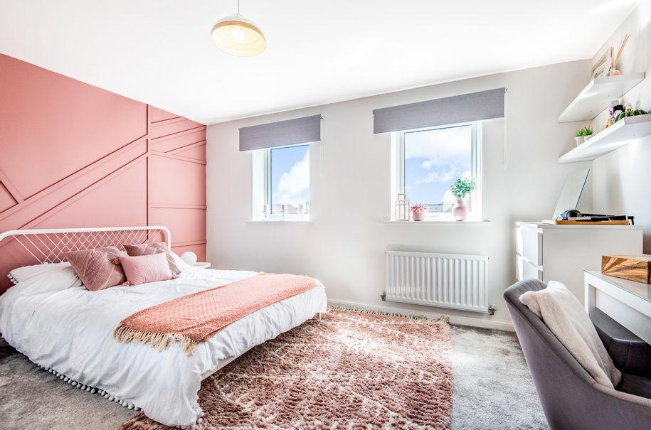 3 bedroom house in Ipswich - Suffolk