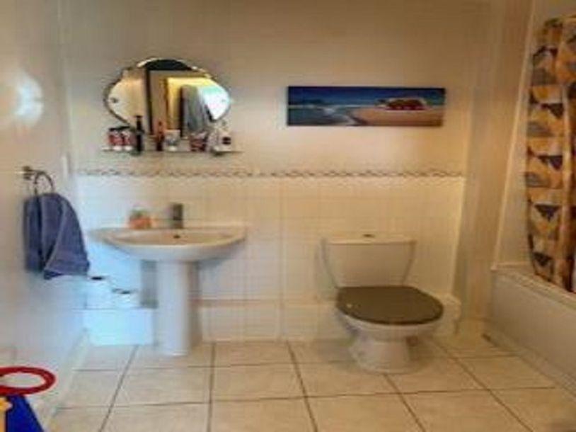 2 bedroom apartment in Maidstone - Kent