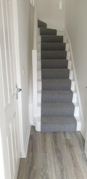 2 bedroom apartment in Bottisham - Cambridgeshire