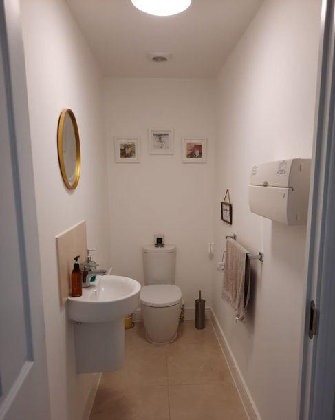 2 bedroom house in Buntingford - Hertfordshire