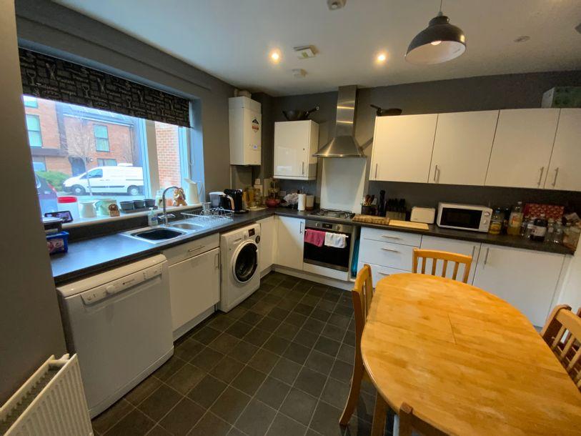 2 bedroom house in Bexley