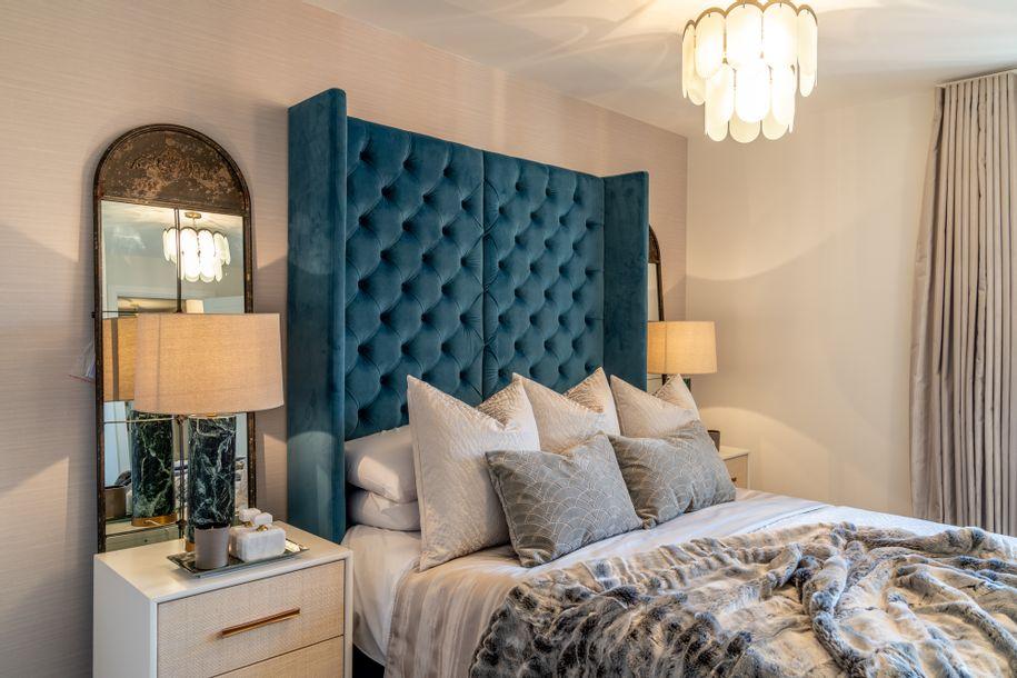 Mill View - 4 bed house in Dereham - Norfolk