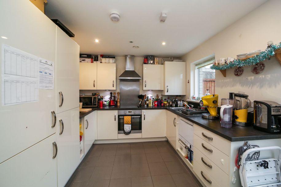 3 bedroom house in Trumpington - Cambridgeshire