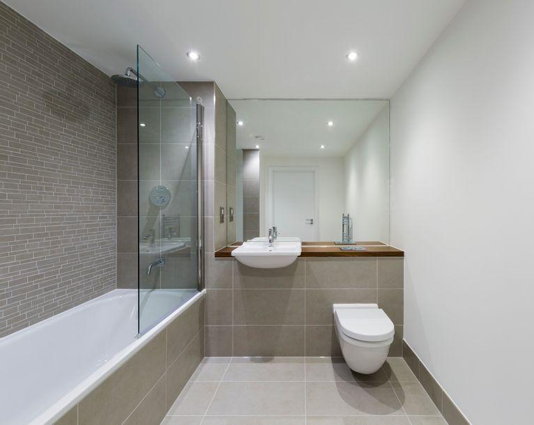 Ockford Park - 2 bed apartment in Godalming - Surrey