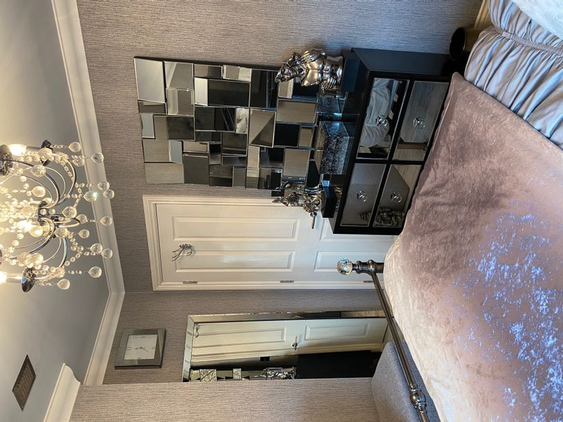 1 bedroom apartment in Havering