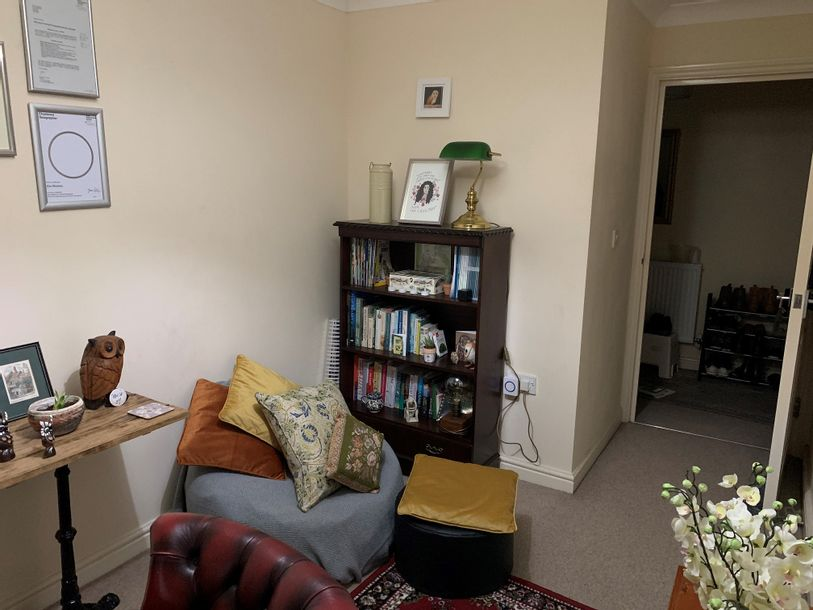 2 bedroom apartment in Winchester - Hampshire