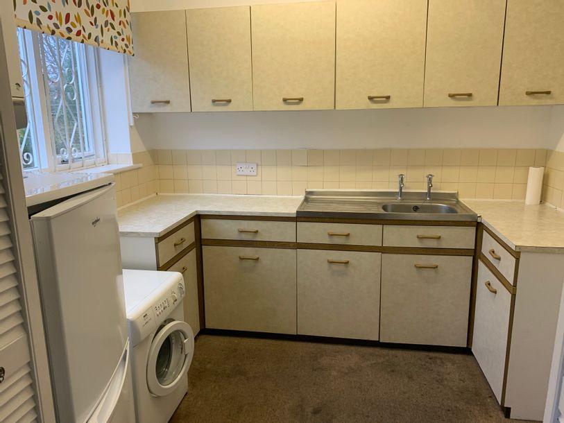 2 bedroom house in Newcastle upon Tyne - Newcastle upon Tyne