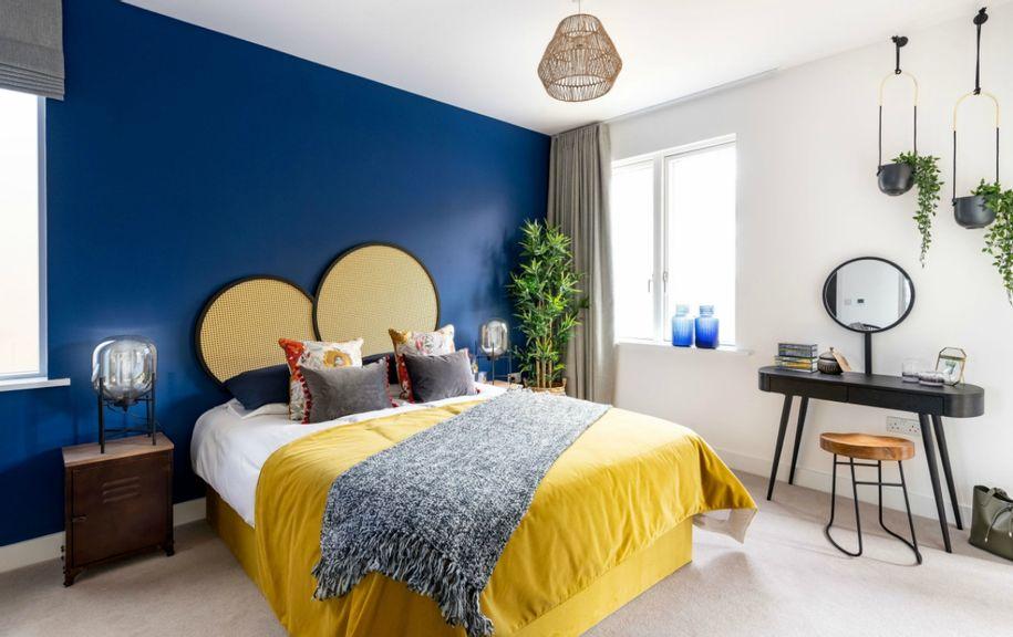 Ironworks - 1 bed apartment in Cambridge - Cambridgeshire