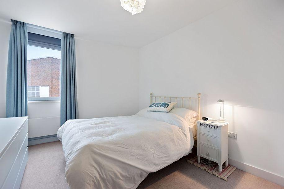 1 bedroom apartment in Wandsworth