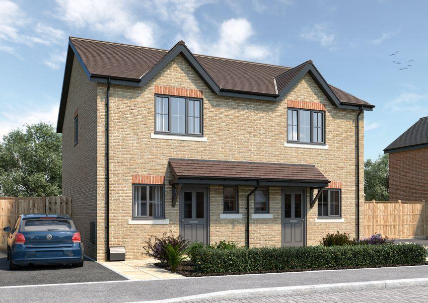 3 bedroom house in Ely - Cambridgeshire