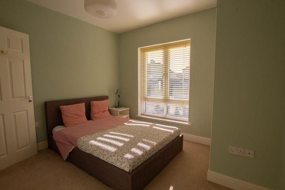 2 bedroom house in Fulbourn - Cambridgeshire