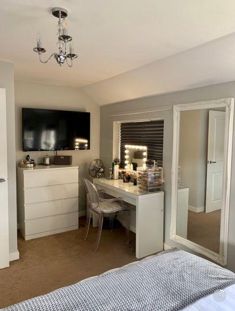2 bedroom house in Northamptonshire