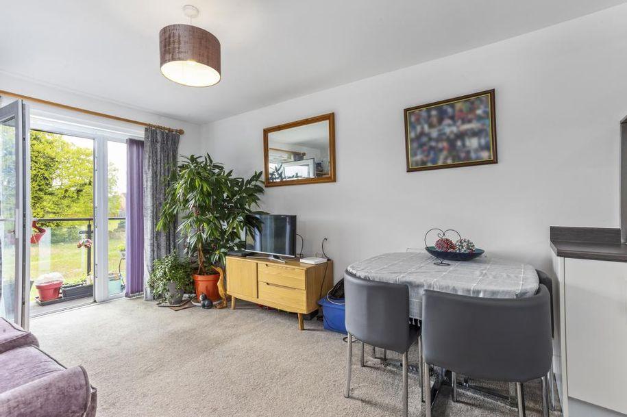 2 bedroom apartment in Salisbury - Wiltshire
