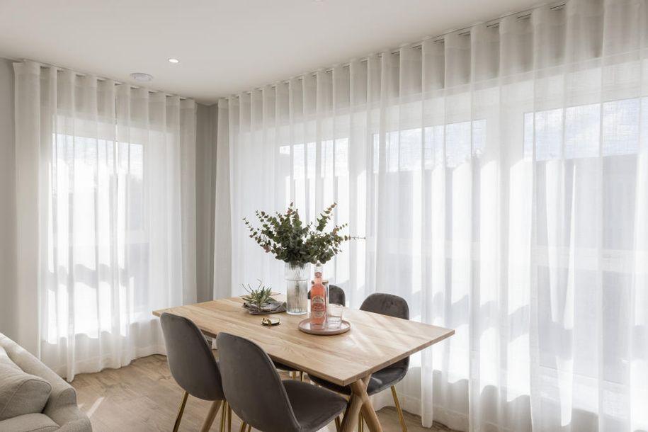 Brooklands Park - 2 bed apartment in Ashford - Surrey