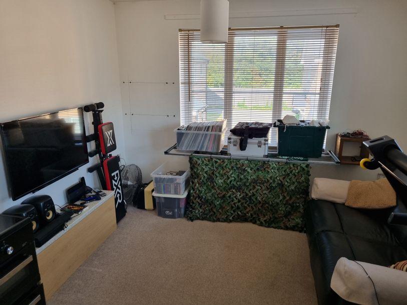 1 bedroom apartment in Impington - Cambridgeshire